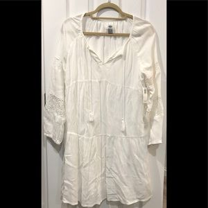 OLD NAVY Dress - Brand New w/ Tags